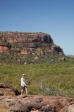 Anbangbang;Australia;Australian;Burrunggui;Gagadju;geological;geology;Kakadu;Kakadu-N.P.;Kakadu-National-Park;Kakadu-NP;male;man;men;N.T.;Nawurlandja-Lookout;Northern-Territory;Nourlangie;Nourlangie-Rock;NT;people;person;rock;rock-formation;rock-formations;rock-outcrop;rock-outcrops;rock-tor;rock-torr;rock-torrs;rock-tors;rocks;stone;Top-End;tourism;tourist;tourists;UN-world-heritage-area;UN-world-heritage-site;UNESCO-World-Heritage-area;UNESCO-World-Heritage-Site;united-nations-world-heritage-area;united-nations-world-heritage-site;world-heritage;world-heritage-area;world-heritage-areas;World-Heritage-Park;World-Heritage-site;World-Heritage-Sites
