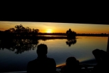 Australia;Australian;billabong;billabongs;boat;boats;calm;cruise;cruises;dusk;evening;flood-plain;flood-plains;floodplain;floodplains;Gagadju;Gagudju-Dreaming;Kakadu;Kakadu-billabong;Kakadu-billabongs;Kakadu-flood-plain;Kakadu-flood-plains;Kakadu-floodplain;Kakadu-floodplains;Kakadu-N.P.;Kakadu-National-Park;Kakadu-NP;Kakadu-wetland;Kakadu-wetland-cruise;Kakadu-wetland-cruises;Kakadu-wetlands;N.T.;nightfall;Northern-Territory;NT;orange;placid;quiet;reflection;reflections;serene;sky;smooth;still;sunset;sunsets;Top-End;tour-boat;tour-boats;tourism;tourist;tourist-attraction;tourist-attractions;tourist-boat;tourist-boats;tourists;tranquil;twilight;UN-world-heritage-area;UN-world-heritage-site;UNESCO-World-Heritage-area;UNESCO-World-Heritage-Site;united-nations-world-heritage-area;united-nations-world-heritage-site;water;wetland;wetlands;world-heritage;world-heritage-area;world-heritage-areas;World-Heritage-Park;World-Heritage-site;World-Heritage-Sites;Yellow-Water;Yellow-Water-Billabong;Yellow-Water-Cruise;Yellow-Water-Cruise-Boat;Yellow-Water-Cruises;Yellow-Water-Wetland;Yellow-Water-Wetlands