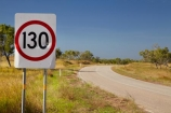 130;130-kmh-speed-sign;130kmh;130kmh-speed-sign;Australasia;Australasian;Australia;Australian;bend;bends;corner;corners;curve;curves;driving;highway;highways;N.T.;Northern-Territory;NT;open-road;open-roads;road;road-sign;road-signs;road-trip;roads;sign;signs;speed-sign;speed-signs;Top-End;transport;transportation;travel;traveling;travelling;trip;Victoria-Highway