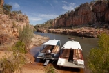 Australasia;Australia;beach;boat;boats;canyon;canyons;cruise;cruises;gorge;gorges;Katherine;Katherine-Gorge;Katherine-Gorge-National-Park;Katherine-River;launch;launches;N.T.;national-park;national-parks;Nitmiluk-Cruises;Nitmiluk-N.P.;Nitmiluk-National-Park;Nitmiluk-NP;Nitmiluk-Tours;Northern-Territory;NT;river;rivers;Top-End;tour-boat;tour-boats;tourism;tourist;tourist-boat;tourist-boats;water
