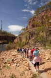 Australasia;Australia;bluff;bluffs;canyon;canyons;cliff;cliffs;gorge;gorges;Katherine;Katherine-Gorge;Katherine-Gorge-National-Park;Katherine-River;N.T.;national-park;national-parks;Nitmiluk-N.P.;Nitmiluk-National-Park;Nitmiluk-NP;Nitmiluk-Tours;Northern-Territory;NT;river;rivers;Top-End
