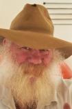akubra;akubras;Australasia;Australia;guide;guides;Katherine;Katherine-Gorge;Katherine-Gorge-National-Park;N.T.;national-park;national-parks;Nitmiluk-Cruises;Nitmiluk-N.P.;Nitmiluk-National-Park;Nitmiluk-NP;Nitmiluk-Tours;Northern-Territory;NT;Top-End