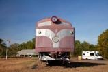 Adelaide-River;Adelaide-River-Railway-Station;Australasia;Australasian;Australia;Australian;Australian-National-Trust;Britz-Campervan;Britz-Campervans;camper;camper-van;camper-vans;camper_van;camper_vans;campers;campervan;campervans;Commonwealth-Railways;deisel-locomotive;engine;engine-engines;engines;former-Adelaide-River-Railway-Station;ghan-trains;heritage;historic;historic-place;historic-places;historic-site;historic-sites;historical;historical-place;historical-places;historical-site;historical-sites;history;holiday;holidays;locomotive;locomotives;motor-caravan;motor-caravans;motor-home;motor-homes;motor_home;motor_homes;motorhome;motorhomes;N.T.;National-Trust;Northern-Territory;NT;old;old-ghan-train;rail;rail-line;rail-lines;rail-station;rail-stations;rail-track;rail-tracks;rail-yard;rail-yards;railroad;railroads;rails;railway;railway-engine;railway-line;railway-lines;railway-station;railway-stations;railways;rural;station;stations;Top-End;tour;touring;tourism;tourist;tourists;track;tracks;tradition;traditional;train;train-staions;train-station;train-stations;trains;transport;transportation;travel;traveler;travelers;traveling;traveller;travellers;travelling;vacation;vacations;van;vans