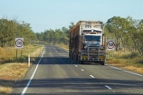 130-kmh-sign;130km-signs;130kmh-sings;Australasia;Australia;cattle-truck;highway;highways;juggernaut;juggernauts;lorries;lorry;maximum-speed-sign;N.T.;Northern-Territory;NT;road;road-train;road-trains;road_train;road_trains;roads;roadtrain;roadtrains;sign;speed-sign;speed-signs;Stuart-Highway;Top-End;transport;transportation;truck;trucks;vehicle;vehicles