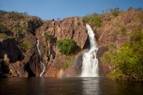 Australasia;Australia;cascade;cascades;creek;creeks;falls;Litchfield-N.P.;Litchfield-National-Park;Litchfield-NP;N.T.;natural;nature;Northern-Territory;NT;scene;scenic;stream;streams;Top-End;Wangi-Falls;water;water-fall;water-falls;waterfall;waterfalls;wet