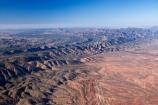aerial;aerial-photo;aerial-photography;aerial-photos;aerial-view;aerial-views;aerials;ancient;Australasian;Australia;Australian;Australian-Desert;backwoods;country;countryside;desert;deserts;dry;erosion;erroded;Flinders;Flinders-Range;Flinders-Ranges;Flinders-Ranges-N.P.;Flinders-Ranges-National-Park;Flinders-Ranges-NP;formation;geographic;geography;Geological-Formation;Geological-Formations;landscape;National-Park;National-Parks;outback;outcrop;plateau;remote;remoteness;rock;rural;S.A.;SA;South-Australia;South-Flinders-Ranges;wilderness;Wilpena;Wilpena-Pound