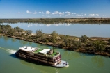 Australasia;Australia;Australian;boat;boats;Captain-Cook-Cruises;excursion;Murray-Basin;Murray-Darling-Basin;Murray-Darling-System;Murray-Princess-Paddle-Steamer-Nildottie;Murray-River;paddle;paddle-boat;paddle-boats;paddle-steam-boat;paddle-steam-boats;paddle-steamer;paddle-steamers;paddle_boat;paddle_boats;paddle_steamer;paddle_steamers;paddleboat;paddleboats;paddlesteamer;paddlesteamers;passenger;passengers;River;River-boat;river-boats;River_boat;river_boats;Riverboat;riverboats;rivers;S.A.;SA;South-Australia;steam-boat;steam-boats;steam_boat;steam_boats;steamboat;steamboats;steamer;steamers;tourism;tourist;tourists;travel;vessel;vessels;watercraft