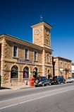 Australasian;Australia;Australian;Barossa-Valley;building;buildings;Gawler;Gawler-Museum;Gawler-Post-Office;heritage;historic;historic-building;historic-buildings;historical;historical-building;historical-buildings;history;Museums;old;Old-Gawler-Post-Office;Post-office;S.A.;SA;South-Australia;tradition;traditional