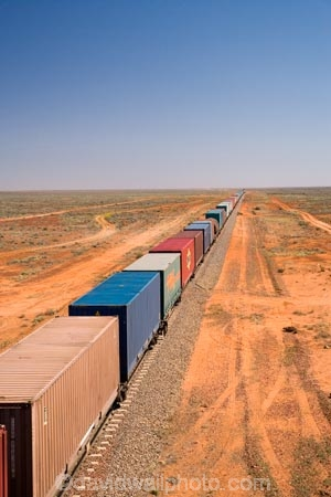 arid;Australasia;Australasian;Australia;Australian;Australian-Desert;Australian-Deserts;Australian-Outback;back-country;backcountry;backwoods;carriage;carriages;container;containers;Coondambo;country;countryside;Desert;deserts;dry;freight;freight-train;freight-trains;geographic;geography;long;outback;rail;railroad;railroads;rails;railway;railways;red-centre;remote;remoteness;rock;rural;S.A.;SA;sand;sleeper;sleepers;South-Australia;straight;Stuart-Highway;track;tracks;train;trains;Trans-Australia-Railway;Trans-Australian-Railway;transport;transportation;wagon;wagons;wilderness