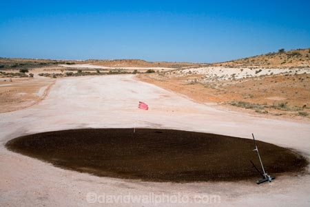 arid;Australasia;Australasian;Australia;Australian;Australian-Desert;Australian-Deserts;Australian-Outback;back-country;backcountry;Coober-Pedy;Coober-Pedy-Golf-Course;Desert;Deserts;dusty;fairway;fairways;flag;flags;golf-course;golf-courses;golf-link;golf-links;green;greens;hole;holes;Outback;pin;red-centre;S.A.;SA;sandy;South-Australia