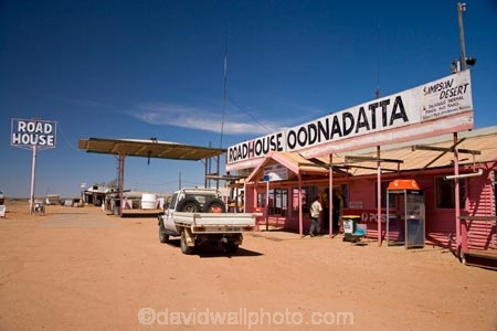 Australasia;Australasian;Australia;Australian;Australian-Desert;Australian-Deserts;Australian-Outback;back-country;backcountry;backwoods;cafe;cafes;country;countryside;desert;deserts;filliing-stations;filling-station;food;garage;garages;gas-station;gas-stations;general-store;general-stores;hotel;hotels;oodnadata-track;Oodnadatta-Track;Outback;petrol-station;petrol-stations;pub;public-house;public-houses;pubs;red-centre;remote;remoteness;restaurant;restaurants;Road-House;Road-Houses;Roadhouse;Roadhouses;rural;S.A.;SA;saloon;saloons;sand;service-station;service-stations;servo;South-Australia;tavern;taverns;toyota;wilderness