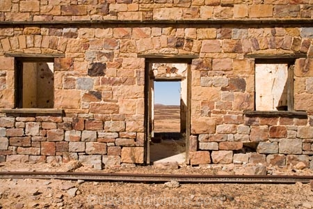 abandon;abandoned;arid;Australasia;Australasian;Australia;Australian;Australian-Desert;Australian-Deserts;Australian-Outback;back-country;backcountry;backwoods;building;buildings;castaway;character;country;countryside;derelict;dereliction;desert;deserted;Deserts;desolate;desolation;destruction;dry;heritage;historic;historic-building;historic-buildings;Historic-Railway-Siding;historical;historical-building;historical-buildings;history;hot;neglect;neglected;North-Peak-Creek-Railway-Station;North-Peak-Station;North-Peake-Creek-Railway-Station;North-Peake-Station;old;Old-Ghan-Line;Old-Ghan-Railway-Heritage-Trail;Old-Ghan-Railway-Line;Old-Ghan-Train-Line;Oodnadata-Track;Oodnadatta-Track;Outback;Outback-Travel;rail-station;rail-stations;railroad;railroads;railway;railway-station;railway-stations;railways;red-centre;remote;remoteness;ruin;ruins;run-down;rural;rustic;S.A.;SA;sand;South-Australia;tradition;traditional;train-station;train-stations;vintage