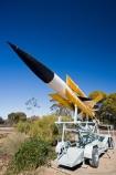 Australasian;Australia;Australian;Australian-Outback;missile;missiles;Outback;rocket;rockets;S.A.;SA;South-Australia;Stuart-Highway