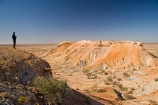 arid;Arkaringa;Arkaringa-Hills;Australasia;Australia;Australian;Australian-Desert;Australian-Deserts;Australian-Outback;back-country;backcountry;backwoods;badlands;burnt;color;colorful;colour;colourful;country;countryside;Desert;Deserts;desolate;dry;eroded;erosion;geographic;geography;harsh;hot;landscape;landscapes;Oodnadata;Oodnadatta;outback;Painted-Desert;parched;people;person;photographer;photographers;red-centre;remote;remoteness;rock;rural;S.A.;SA;sand;scorched;South-Australia;stone;The-Painted-Desert;weathered;wilderness