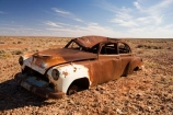 abandon;abandoned;arid;Australasia;Australasian;Australia;Australian;Australian-Desert;Australian-Deserts;Australian-Outback;automobile;automobiles;back-country;backcountry;backwoods;broken-down;broken_down;car;cars;castaway;character;country;countryside;derelict;dereliction;desert;deserted;Deserts;desolate;desolation;destruction;dry;heritage;historic;historical;history;hot;neglect;neglected;old;old-fashioned;old_fashioned;Oodnadatta-Track;Outback;red-centre;remote;remoteness;ruin;ruins;run-down;rural;rustic;rusting;rusty;S.A.;SA;sand;South-Australia;tradition;traditional;vehicle;vehicles;vintage