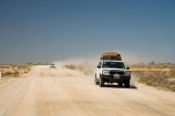 4wd;4wds;4wds;4x4;4x4s;4x4s;arid;Australasia;Australasian;Australia;Australian;Australian-Desert;Australian-Deserts;Australian-Outback;back-country;backcountry;backwoods;barren;country;countryside;desert;Deserts;dry;dust;dusty;empty;four-by-four;four-by-fours;four-wheel-drive;four-wheel-drives;gravel-road;gravel-roads;hot;metal-road;metal-roads;metalled-road;metalled-roads;Oodnadatta-Track;Outback;outback-travel;red-centre;remote;remoteness;road;road-trip;road-trips;roads;roof-rack;roof_rack;rural;S.A.;SA;sand;South-Australia;suv;suvs;toyota;toyota-landscruiser;toyota-landscruisers;toyotas;track;tracks;vast;vehicle;vehicles