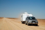 4wd;4wds;4wds;4x4;4x4s;4x4s;arid;Australasia;Australasian;Australia;Australian;Australian-Desert;Australian-Deserts;Australian-Outback;back-country;backcountry;backwoods;barren;camper;campers;caravan;caravans;country;countryside;desert;Deserts;dry;dust;dusty;empty;four-by-four;four-by-fours;four-wheel-drive;four-wheel-drives;gravel-road;gravel-roads;holiday;holidays;hot;metal-road;metal-roads;metalled-road;metalled-roads;Oodnadatta-Track;Outback;outback-travel;red-centre;remote;remoteness;road;road-trip;road-trips;roads;rural;S.A.;SA;sand;South-Australia;suv;suvs;tour;touring;tourism;tourist;tourists;toyota;toyota-landscruiser;toyota-landscruisers;toyotas;track;tracks;trailer;travel;traveler;travelers;traveling;traveller;travellers;travelling;vacation;vacations;vast;vehicle;vehicles