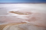 15-m-below-sea-level;aerial;aerial-photo;aerial-photography;aerial-photos;aerial-view;aerial-views;aerials;alkalii-flat;Australasian;Australia;Australian;Australian-Desert;Australian-Deserts;Australian-Outback;back-country;backcountry;backwoods;barren;barreness;basin;below-sea-level;Belt-Bay;bright;bright-white;dazzle;dazzling;depression;desert;deserts;desolate;dry;dry-lake;dry-lakes;empty;endorheric;endorheric-basin;endorheric-basins;endorheric-lake;extreme;flat;geographic;geography;glare;glary;hostile;huge;lake;lake-bed;lake-beds;Lake-Eyre-N.P.;Lake-Eyre-National-Park;Lake-Eyre-NP;lakes;national-park;national-parks;Oodnadatta-Track;Outback;pan;pans;playa;playas;remote;remoteness;S.A.;SA;sabkha;saline;salt;salt-crust;salt-lake;salt-lakes;salt-pan;salt-pans;salt-pattern;salt-patterns;salt_pan;salt_pans;saltpan;saltpans;salty;South-Australia;surface-pattern;surface-patterns;vast;white;white-surface;wilderness;worlds-largest-salt-lake