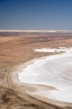 15-m-below-sea-level;aerial;aerial-photo;aerial-photography;aerial-photos;aerial-view;aerial-views;aerials;alkalii-flat;Australasian;Australia;Australian;Australian-Desert;Australian-Deserts;Australian-Outback;back-country;backcountry;backwoods;barren;barreness;basin;below-sea-level;Belt-Bay;bright;bright-white;dazzle;dazzling;depression;desert;deserts;desolate;dry;dry-lake;dry-lakes;empty;endorheric;endorheric-basin;endorheric-basins;endorheric-lake;extreme;flat;geographic;geography;glare;glary;hostile;huge;lake;lake-bed;lake-beds;Lake-Eyre-N.P.;Lake-Eyre-National-Park;Lake-Eyre-NP;lakes;national-park;national-parks;Oodnadatta-Track;Outback;pan;pans;playa;playas;remote;remoteness;S.A.;SA;sabkha;saline;salt;salt-crust;salt-lake;salt-lakes;salt-pan;salt-pans;salt_pan;salt_pans;saltpan;saltpans;salty;shore;shoreline;shorelines;South-Australia;vast;white;white-surface;wilderness;worlds-largest-salt-lake