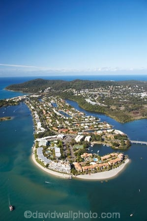 aerial;aerial-photo;aerial-photograph;aerial-photographs;aerial-photography;aerial-photos;aerial-view;aerial-views;aerials;Australasian;Australia;Australian;coast;coastal;coastline;coastlines;coasts;foreshore;holiday-resort;holiday-resorts;Noosa-Heads;Noosaville;ocean;Qld;Queensland;resort;resorts;sea;shore;shoreline;shorelines;shores;Sunshine-Coast;tourism;travel;vacation;vacations;water