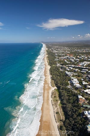 aerial;aerial-photo;aerial-photograph;aerial-photographs;aerial-photography;aerial-photos;aerial-view;aerial-views;aerials;Australasian;Australia;Australian;beach;beaches;coast;coastal;coastline;coastlines;coasts;foreshore;ocean;oceans;Qld;Queensland;sand;sandy;sea;seas;shore;shoreline;shorelines;shores;Sunshine-Beach;Sunshine-Coast;surf;water;wave;waves