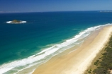 aerial;aerials;australasia;Australia;beach;beaches;coast;coastal;holiday;holidays;island;islands;Mudjimba;Mudjimba-Island;oceans;Old-Woman-Island;pacific-ocean;Queensland;Sunshine-Coast;surf;tasman-sea;tourism;travel;vacation;vacations;waves