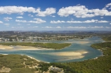 aerial;aerials;australasia;Australia;holiday;holidays;marochy;maroochy-river;maroochy-river-conservation-par;Queensland;rivers;sand-bar;Sunshine-Coast;tidal;tide;tourism;travel;vacation;vacations