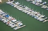 aerial;aerials;australasia;Australia;australian;boat;boat-harbour;boats;coast;coastal;harbor;harbors;harbours;holiday;holidays;JETTIES;JETTY;maloloba;maloolaba;maloolah-river;marina;marinas;mololaba;mooloolaba;Mooloolah-River;pier;piers;queensland;rivers;Sunshine-Coast;yacht;yachts