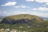 aerial;aerials;australasia;Australia;australian;mount;mountains;Mt-Coolum;Mt-Coolum-National-Park;queensland;sunshine-coast
