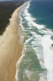 aerial;aerials;australasia;Australia;beach;beaches;coast;coastal;coastline;coolum;holiday;holidays;island;islands;oceans;pacific-ocean;Queensland;shore;shoreline;Sunshine-Coast;surf;tasman-sea;tourism;travel;vacation;vacations;waves
