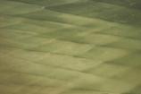 aerial;aerials;australasia;Australia;australian;beach;beaches;coast;coastal;cotton-tree;holiday;holidays;Marochy-River-Mouth;Marochydore;pacific-ocean;queensland;sand-bar;sand-bars;sandbar;sandbars;sunshine-coast;surf;swim;tasman-sea;tourism;travel;vacation;vacations
