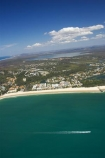 aerial;aerials;australasia;Australia;beach;beaches;coast;coastal;coastline;holiday;holidays;laguna-bay;Noosa-beach;Noosa-Heads;oceans;pacific-ocean;Queensland;sand;sandy;shore;shoreline;Sunshine-Coast;surf;tasman-sea;tourism;travel;vacation;vacations;waves