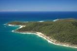 aerial;aerials;australasia;Australia;beach;beaches;coast;coastal;coastline;Dolphin-Point;Granite-Bay;laguna-bay;Noosa-Head;Noosa-Heads;Noosa-National-Park;oceans;pacific-ocean;Queensland;shore;shoreline;Sunshine-Coast;surf;tasman-sea;Teatree-Bay;waves;Winch-Cove