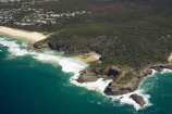 aerial;aerials;Alexandria-Bay;australasia;Australia;bays;beach;beaches;coast;coastal;coastline;devils;Devils-Kitchen;headland;Noosa-Head;Noosa-Heads;Noosa-National-Park;oceans;pacific-ocean;Paradise-Caves;point;Queensland;shore;shoreline;Sunshine-Coast;surf;tasman-sea;waves