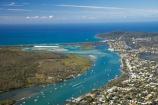 aerial;aerial-photo;aerial-photograph;aerial-photographs;aerial-photography;aerial-photos;aerial-view;aerial-views;aerials;australasia;Australasian;Australia;australian;coast;coastal;great-sandy-national-park;holiday-resort;holiday-resorts;Laguna-Bay;Noosa-Head;noosa-heads;Noosa-Inlet;noosa-river;Noosaville;Qld;Queensland;resort;resorts;rivers;Sunshine-Coast;tourism;travel;vacation;vacations