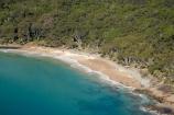 aerial;aerial-photo;aerial-photograph;aerial-photographs;aerial-photography;aerial-photos;aerial-view;aerial-views;aerials;Australasian;Australia;Australian;beach;beaches;coast;coastal;coastline;coastlines;coasts;foreshore;Laguna-Bay;national-parks;Noosa-Head;Noosa-Heads;Noosa-N.P.;Noosa-National-Park;Noosa-NP;ocean;oceans;Qld;Queensland;sand;sandy;sea;seas;shore;shoreline;shorelines;shores;Sunshine-Coast;surf;Teatree-Bay;water;wave;waves