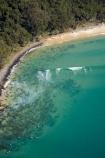 aerial;aerial-photo;aerial-photograph;aerial-photographs;aerial-photography;aerial-photos;aerial-view;aerial-views;aerials;Australasian;Australia;Australian;beach;beaches;coast;coastal;coastline;coastlines;coasts;foreshore;Granite-Bay;Laguna-Bay;national-parks;Noosa-Head;Noosa-Heads;Noosa-N.P.;Noosa-National-Park;Noosa-NP;ocean;oceans;Qld;Queensland;sand;sandy;sea;seas;shore;shoreline;shorelines;shores;Sunshine-Coast;surf;surfer;surfers;surfing;water;wave;waves