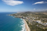 aerial;aerial-photo;aerial-photograph;aerial-photographs;aerial-photography;aerial-photos;aerial-view;aerial-views;aerials;Australasian;Australia;Australian;beach;beaches;coast;coastal;coastline;coastlines;coasts;Coolum-Beach;foreshore;Mount-Coolum;Mt-Coolum;Mt.-Coolum;ocean;oceans;Point-Arkwright;Qld;Queensland;sand;sandy;sea;seas;shore;shoreline;shorelines;shores;Sunshine-Coast;surf;water;wave;waves