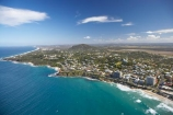 aerial;aerial-photo;aerial-photograph;aerial-photographs;aerial-photography;aerial-photos;aerial-view;aerial-views;aerials;Australasian;Australia;Australian;coast;coastal;coastline;coastlines;coasts;Coolum-Beach;foreshore;Mount-Coolum;Mt-Coolum;Mt.-Coolum;ocean;Point-Arkwright;Point-Perry;Qld;Queensland;sea;shore;shoreline;shorelines;shores;Sunshine-Coast;water