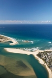 aerial;aerial-photo;aerial-photograph;aerial-photographs;aerial-photography;aerial-photos;aerial-view;aerial-views;aerials;Australasian;Australia;Australian;beach;beaches;coast;coastal;coastline;coastlines;coasts;estuaries;estuary;foreshore;inlet;inlets;lagoon;lagoons;Maroochy-River;Maroochy-River-Mouth;Maroochydore;ocean;oceans;Pincushion-Island;Qld;Queensland;sand;sand-bar;sandy;sea;seas;shore;shoreline;shorelines;shores;Sunshine-Coast;surf;tidal;tide;water;wave;waves