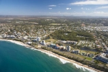 aerial;aerial-photo;aerial-photograph;aerial-photographs;aerial-photography;aerial-photos;aerial-view;aerial-views;aerials;Alexandra-Headland;Alexandra-Headland-Beach;apartment;apartments;Australasian;Australia;Australian;beach;beaches;coast;coastal;coastline;coastlines;coasts;foreshore;holiday;holiday-accommodation;holidays;hotel;hotels;Maroochydore;Mooloolaba;ocean;oceans;Qld;Queensland;resort;resorts;sand;sandy;sea;seas;shore;shoreline;shorelines;shores;Sunshine-Coast;surf;vacation;vacations;water;wave;waves