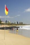 alexandra;australasia;Australia;australian;beach;beaches;coast;coastal;flag;flags;freedom;headland;holiday;holidays;pacific-ocean;patrol;patrolled;queensland;sand;sandy;sunshine-coast;surf;surf-lifesaving;tasman-sea;tourism;travel;vacation;vacations;water;wave;waves;wet