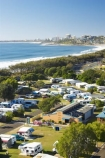 accommodation;australasia;Australia;australian;beach;beaches;camp;Camp-Ground;camp-grounds;campers;camping;camping-ground;camping-grounds;caravan;caravans;coast;coastal;Cotton-Tree;holiday;holidays;Maroochydore;Queensland;Sunshine-Coast;tourism;travel;vacation;vacations