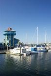 australasia;Australia;australian;boat;boat-harbour;boats;coast;coastal;harbor;harbors;harbours;holiday;holidays;inlet;inlets;jetties;jetty;maloloba;maloolaba;maloolah-river;marina;marinas;mololaba;mooloolaba;Mooloolah-River;pier;piers;queensland;rivers;Sunshine-Coast;the-wharf;tower;towers;wharfs;wharves;yacht;yachts