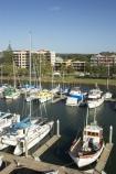australasia;Australia;australian;boat;boat-harbour;boats;catamaran;catamarans;coast;coastal;fishing-boat;fishing-boats;harbor;harbors;harbours;holiday;holidays;inlet;inlets;jetties;jetty;maloloba;maloolaba;maloolah-river;marina;marinas;mololaba;mooloolaba;Mooloolah-River;pier;piers;queensland;rivers;Sunshine-Coast;the-wharf;wharfs;wharves;yacht;yachts