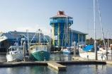 australasia;Australia;australian;boat;boat-harbour;boats;coast;coastal;fishing-boat;fishing-boats;harbor;harbors;harbours;holiday;holidays;inlet;inlets;jetties;jetty;maloloba;maloolaba;maloolah-river;marina;marinas;mololaba;mooloolaba;Mooloolah-River;pier;piers;queensland;rivers;Sunshine-Coast;the-wharf;tower;towers;wharfs;wharves;yacht;yachts