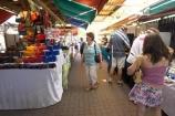 australasia;Australia;australian;buying;commerce;craft;crafts;Eumundi;eumundi-market;eumundi-markets;market;markets;Queensland;sell;selling;shop;shopping;stall;stalls;Sunshine-Coast