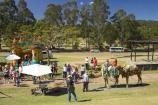 australasia;Australia;australian;bouncy-castle;camel;camels;Eumundi;eumundi-market;eumundi-markets;market;markets;Queensland;Sunshine-Coast
