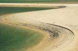 s;s-bend;australasia;Australia;australian;beach;beaches;blue;coast;coastal;coastline;green;holiday;holidays;idyllic;inlet;inlets;laguna-bay;mouth;mouths;Noosa-Heads;noosa-inlet;Noosa-River;oceans;pacific-ocean;paradise;Queensland;river-mouth;rivers;s;s-bend;sand;sand-bar;sand-bars;sandy;shore;shoreline;Sunshine-Coast;tidal;tide;tropical;vacation;vacations;water