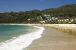 australasia;Australia;australian;beach;beaches;coast;coastal;coastline;foam;holiday;holidays;Noosa-Beach;Noosa-Heads;Queensland;sand;sandy;shore;shoreline;Sunshine-Coast;tourism;travel;vacation;vacations;wave;waves;wet